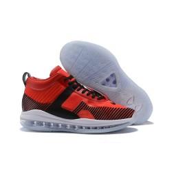 Nike Lebron Icon