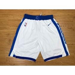 Шорты Warriors (Nike)