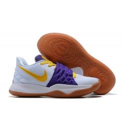 Nike Kyrie Low