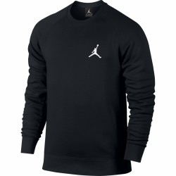 Свитшот Jordan Flight Fleece