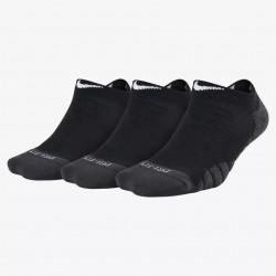 Носки Nike Dry Cushion (3...