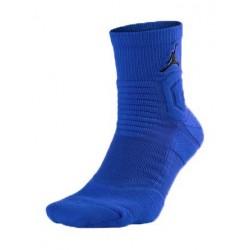 Носки Jordan Ultimate...