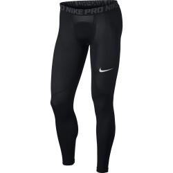 Компрессионные штаны Nike Pro