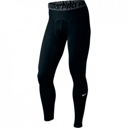 Компрессионные штаны Nike...