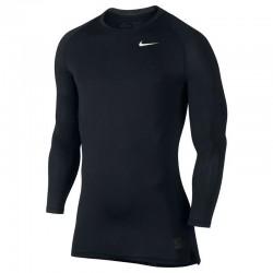 Компрессионная кофта Nike...