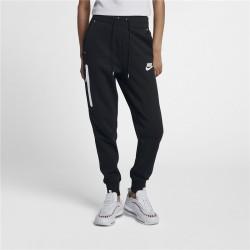 Брюки женские Nike...