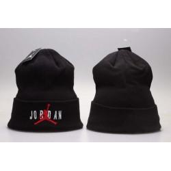 Шапка Jordan