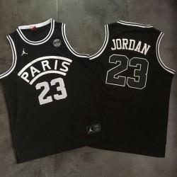 Майка Jordan Paris Authentic