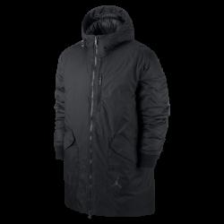 Куртка Jordan Lifestyle