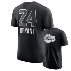 Футболка Kobe Bryant All-Star