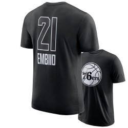Футболка Joel Embiid All-Star