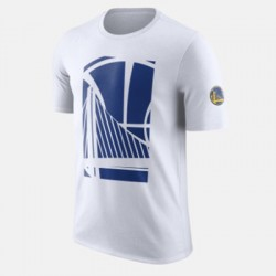 Футболка Golden State Warriors