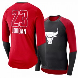 Лонгслив Michael Jordan