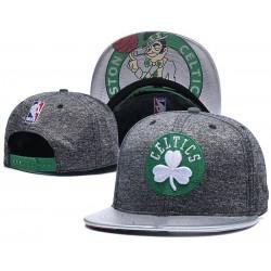 Кепка Boston Celtics