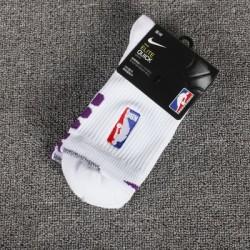 Носки Nike NBA