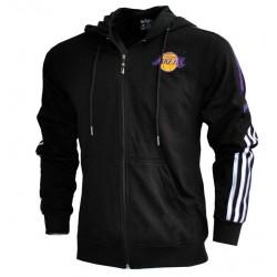 Толстовка WFS Lakers