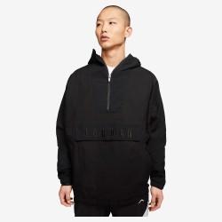 Куртка Jordan Sport Dna...