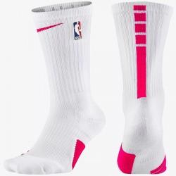 Носки Nike Elite NBA Crew