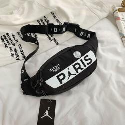 Сумка Jordan PSG