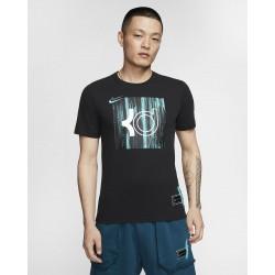 Футболка Nike KD