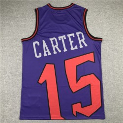 Майка Vince Carter Authentic