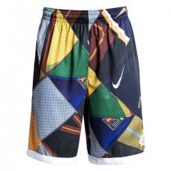 Шорты Nike KD Elite