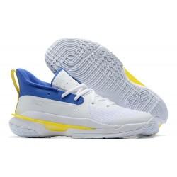 UA Curry 7