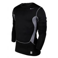 Кофта Nike Pro Combat