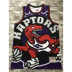 Майка Toronto Raptors