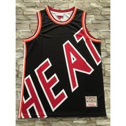 Майка Miami Heat