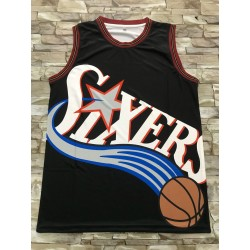 Майка Philadelphia 76ers