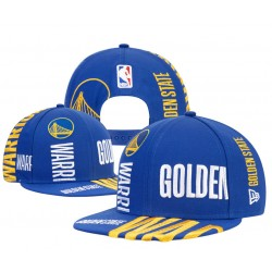 Кепка Golden State Warriors
