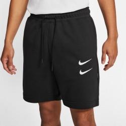 Шорты Nike Swoosh
