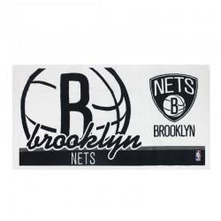 Полотенце Nets (80x40)