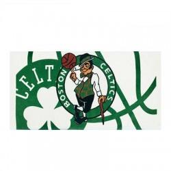 Полотенце Celtics (80x40)