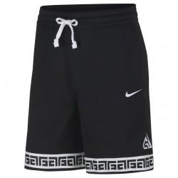 Шорты Nike Giannis