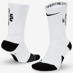 Носки Nike LeBron Elite Crew
