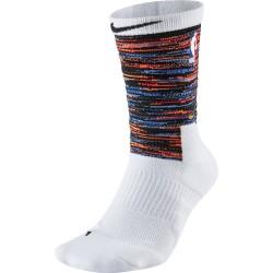 Носки Nike Brooklyn Nets...