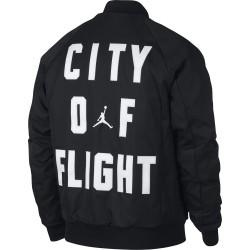 """Куртка Jordan """"City of Flight"""""""