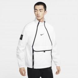 Ветровка Nike Air