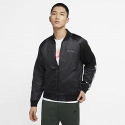 Куртка Nike Sportswear Swoosh