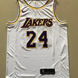 Майка Kobe Bryant Authentic