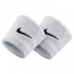 Напульсник Nike (2 шт.)