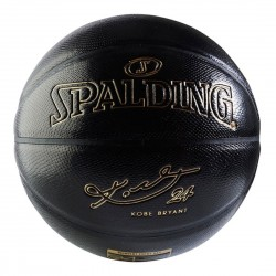 Мяч Spalding x Kobe Bryant