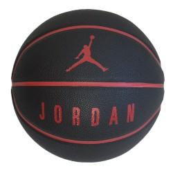 Мяч Jordan
