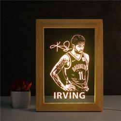 Ночник Kyrie Irving