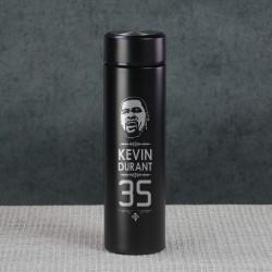 Термос Kevin Durant