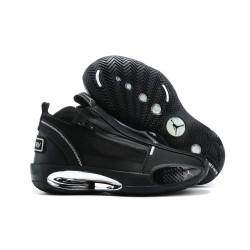 Jordan 34 SE