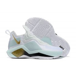 Nike Lebron Soldier 14