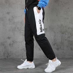 Штаны Nike Air Woven